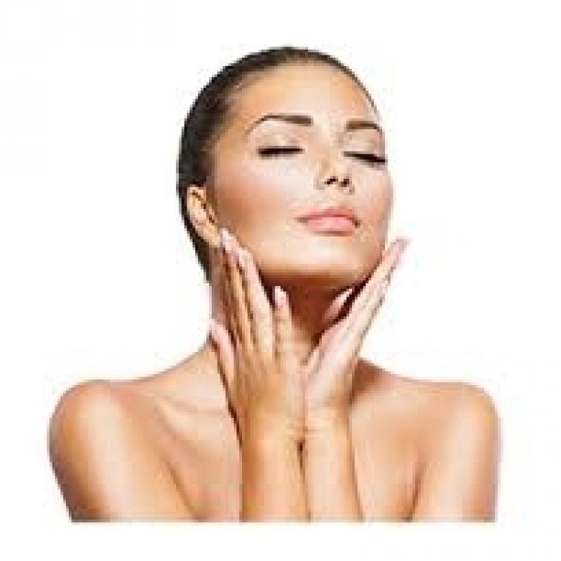 Aplicação Botox na Face na Vila Pompéia - Aplicação de Botox na Face