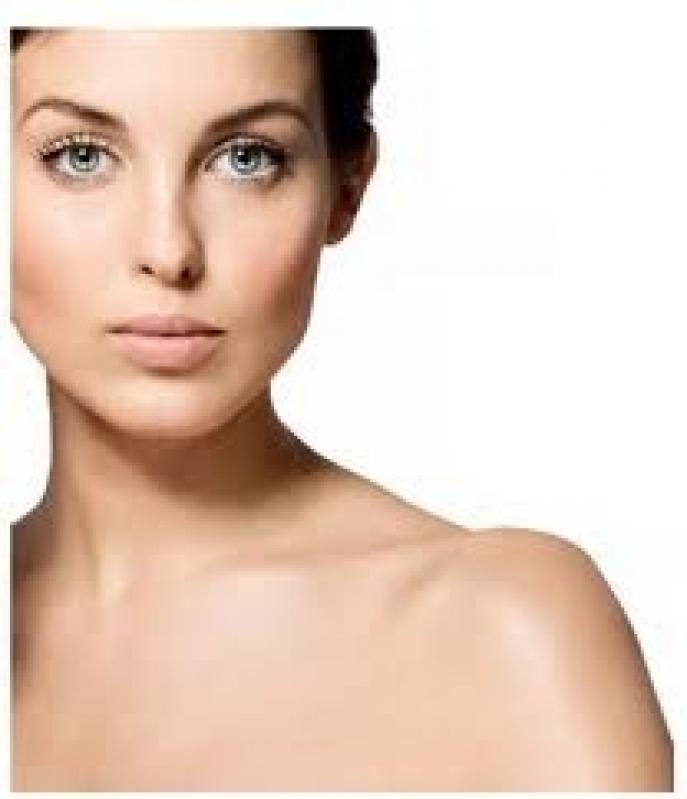 Aplicação de Botox na Testa no Sacomã - Aplicação de Botox para Rugas
