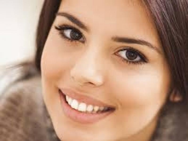 Aplicação de Juvederme na Cidade Monções - Aplicação de Botox na Boca