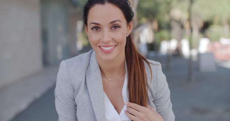 Botox para Rugas de Expressão na Pedreira - Aplicação de Botox na Boca