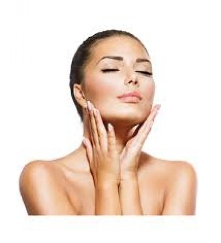 Clínica de Aplicação de Botox na Boca no Jardim Europa - Aplicação de Botox na Face