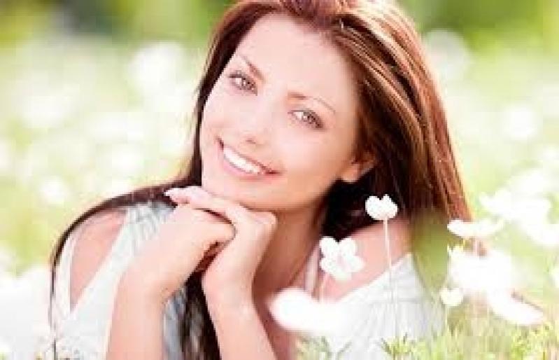 Clínica de Aplicação de Botox na Face no Jabaquara - Aplicação de Botox em Sp
