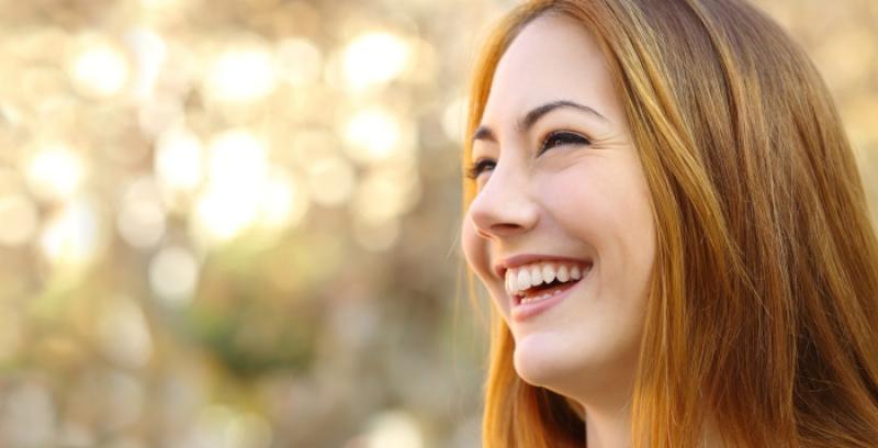 Clínica de Aplicação de Botox para Rugas na Mooca - Aplicação de Botox na Face