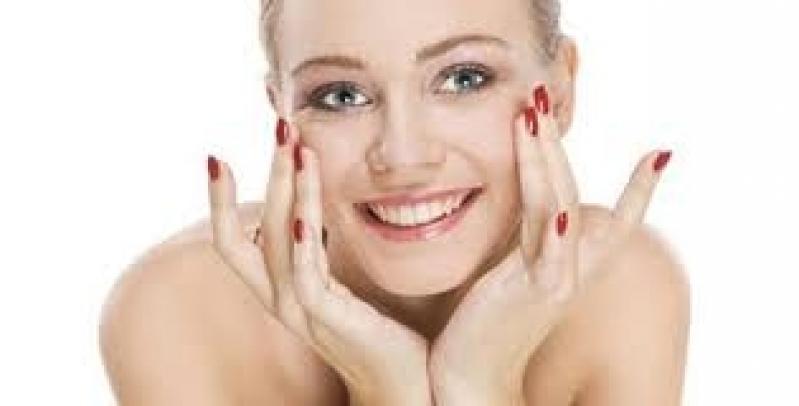 Botox para Aumentar Os Lábios