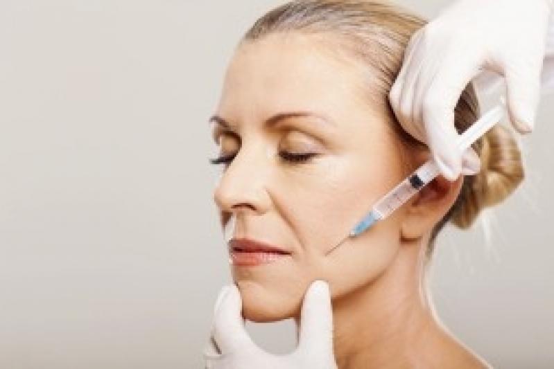 Rejuvenescimento Facial Md Codes