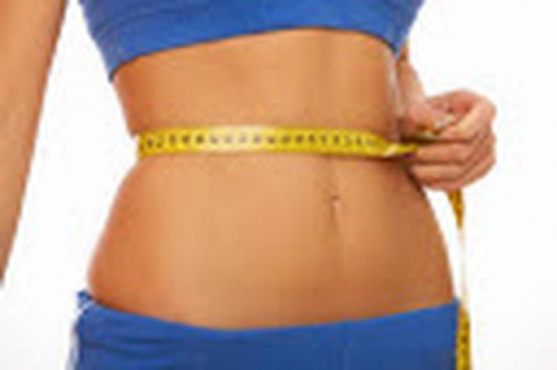 Ultrassom Macrofocado Gordura Localizada