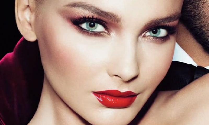 Aplicação de Botox em Sp