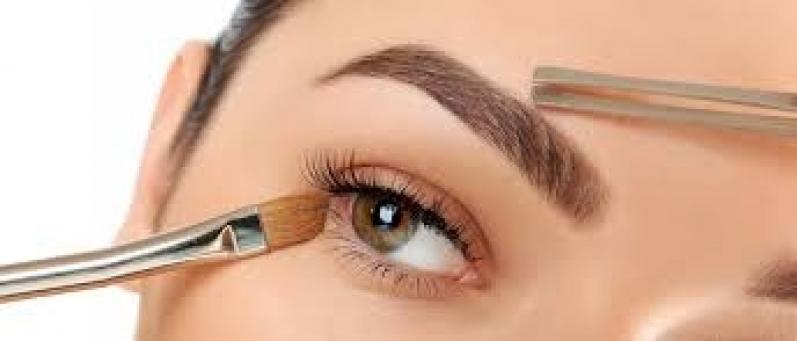 Laser para Remover Maquiagem Definitiva Hipódromo - Remoção de Tatuagem em Pinheiros