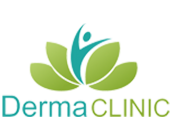 Mapa do site - Dermaclinic