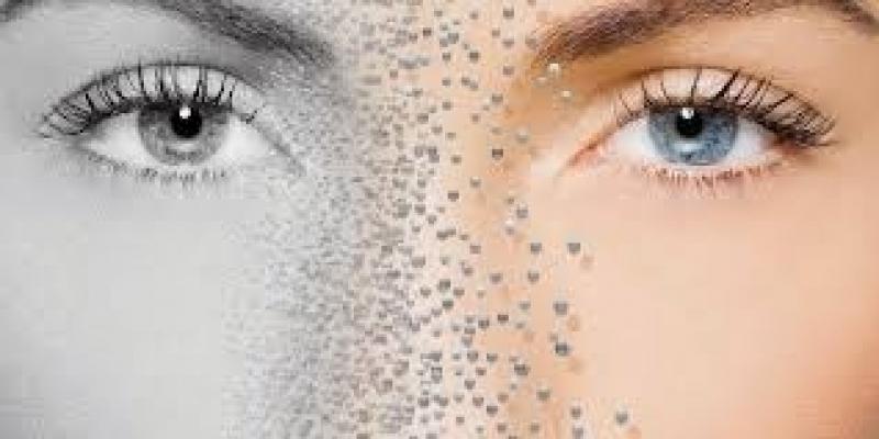 Quanto Custa Eliminar Manchas no Rosto no Jabaquara - Tirar Manchas na Pele do Rosto