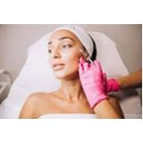 bioestimulador de colágeno rosto