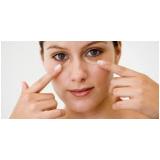 botox para afinar nariz Sacomã
