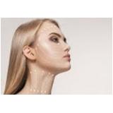 clínica de bioestimulador de colágeno rosto Hipódromo