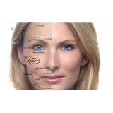clínica de botox para área dos olhos Interlagos