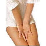 clínica de depilação a laser para virilha Vila Cordeiro