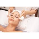 clínica de harmonização facial mulher Jardim Califórnia