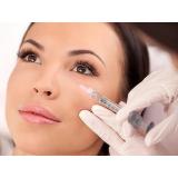 clínica de md codes preenchimento facial Vila Anglo Brasileira