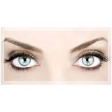 clínica de remoção de maquiagem definitiva a laser Parque da Mooca