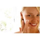 clínica de tratamento a laser para manchas no rosto Itaquera