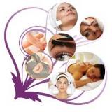 clínica de tratamento de manchas na pele Sumaré