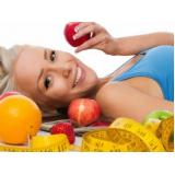 clínica de tratamento para gordura abdominal Vila Madalena