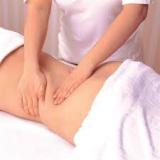clínica de tratamento para gordura em sp Ipiranga