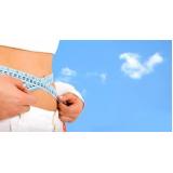 clínica de ultrassom para gordura localizada Cidade Mãe do Céu