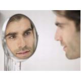 depilação definitiva para barba Jardim Lusitânia