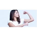 implante hormonal a base de testosterona Campo Grande