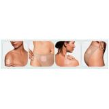 implante hormonal para emagrecimento preço Vila Anglo Brasileira