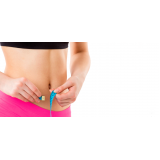 implantes hormonais para emagrecer Brooklin