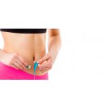 implantes hormonais para emagrecimento Indianópolis