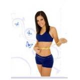 lipocavitação para gordura localizada preço Chácara Itaim