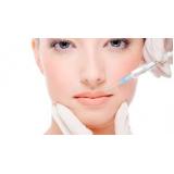 md codes preenchimento facial Morumbi