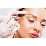 orçamento de clínica de dermatologia md code Vila Cordeiro