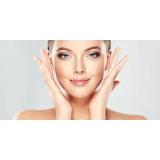 orçamento de preenchimento facial com md codes Mooca