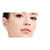 orçamento de sculptra para cicatriz de acne Jardim Novo Mundo