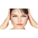 quanto custa tratamento de lifting facial Bela Vista