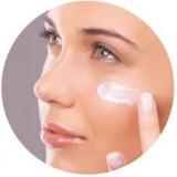 quanto custa tratamento de pele para tirar manchas Vila Parque São Jorge