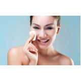 quanto custa tratamento para pele com manchas Vila Madalena