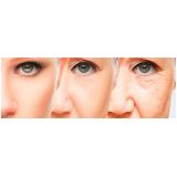 quanto custa tratamento para rejuvenescer o rosto Jardim Alice