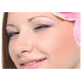 quanto custa tratamento para rugas ao redor dos olhos Higienópolis