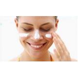 quanto custa tratamento para tirar manchas do rosto no Ibirapuera