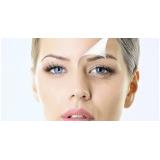quanto custa ultrassom microfocado olhos Vila Anglo Brasileira