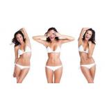radiofrequência estética corporal Ibirapuera