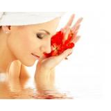 rejuvenescimento da pele Vila Beatriz