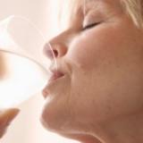 tratamento para rejuvenescimento do rosto