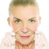 tratamentos de rejuvenescimento do rosto