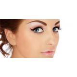 remoção de maquiagem definitiva a laser preço Chácara Itaim