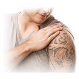 remoção de tatuagens Alto de Pinheiros